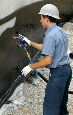waterproofing-install_300px00a29283aa70406a93d5a29ed7f5b19e.png