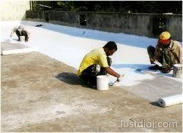 waterproofing-materials.jpg